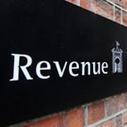 Revenue Irish Tax Firm