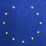 Brexit - The Urgent Need To Be Prepared