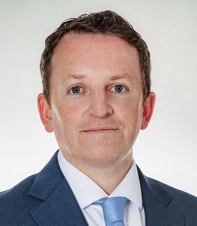 Declan Dolan